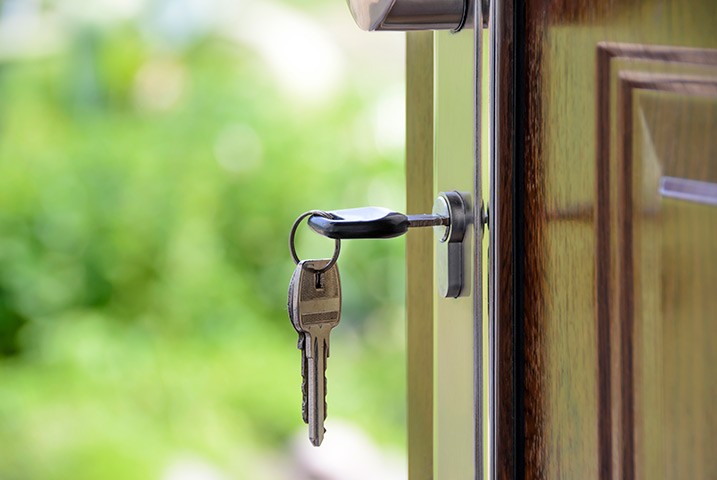 A2B Locks are able to provide local locksmiths in Archway to repair your broken locks.